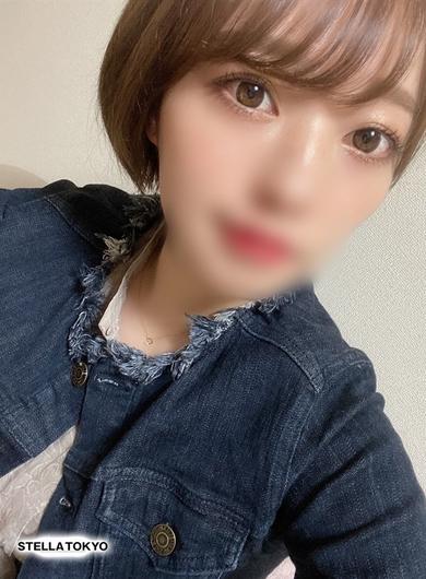 ななみ【長身のモデル系美女】