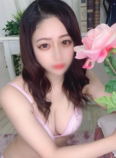 ゆな【モデル系女子大生】