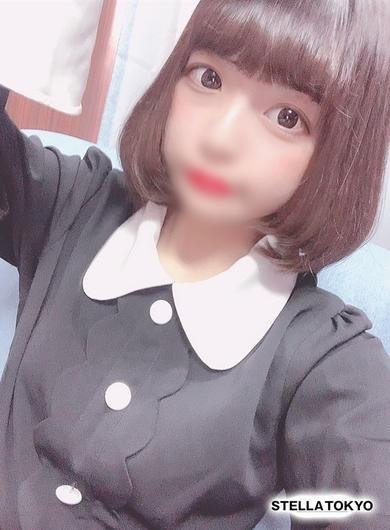 のの【ロリかわ美少女】