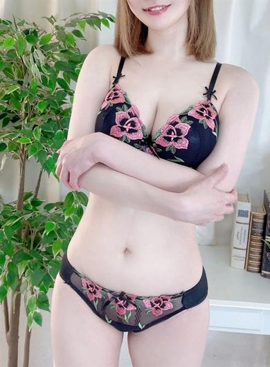 まりか【スタイル抜群М系】