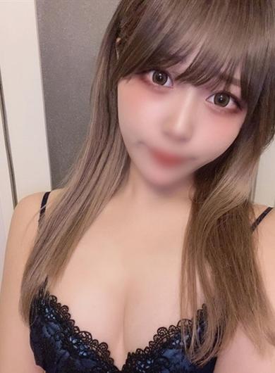 ひかる【痴女!ルックス最高!】