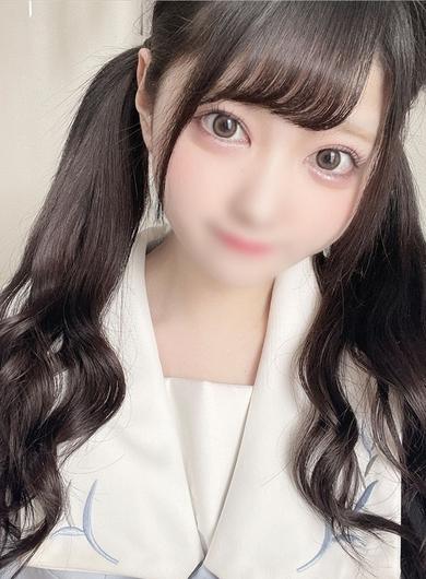 さや【関西弁アイドル系美少女】