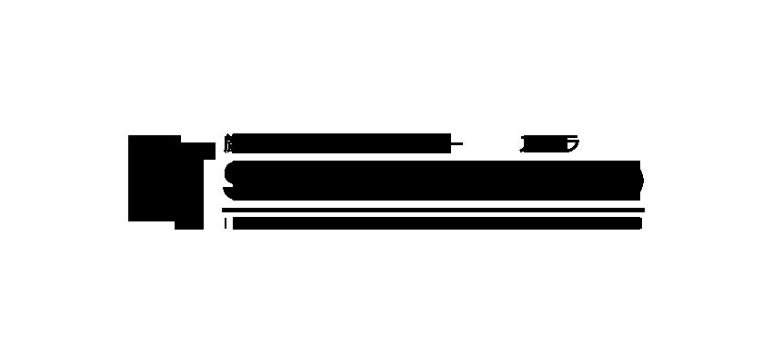 東京 池袋デリヘル『STELLA 東京』